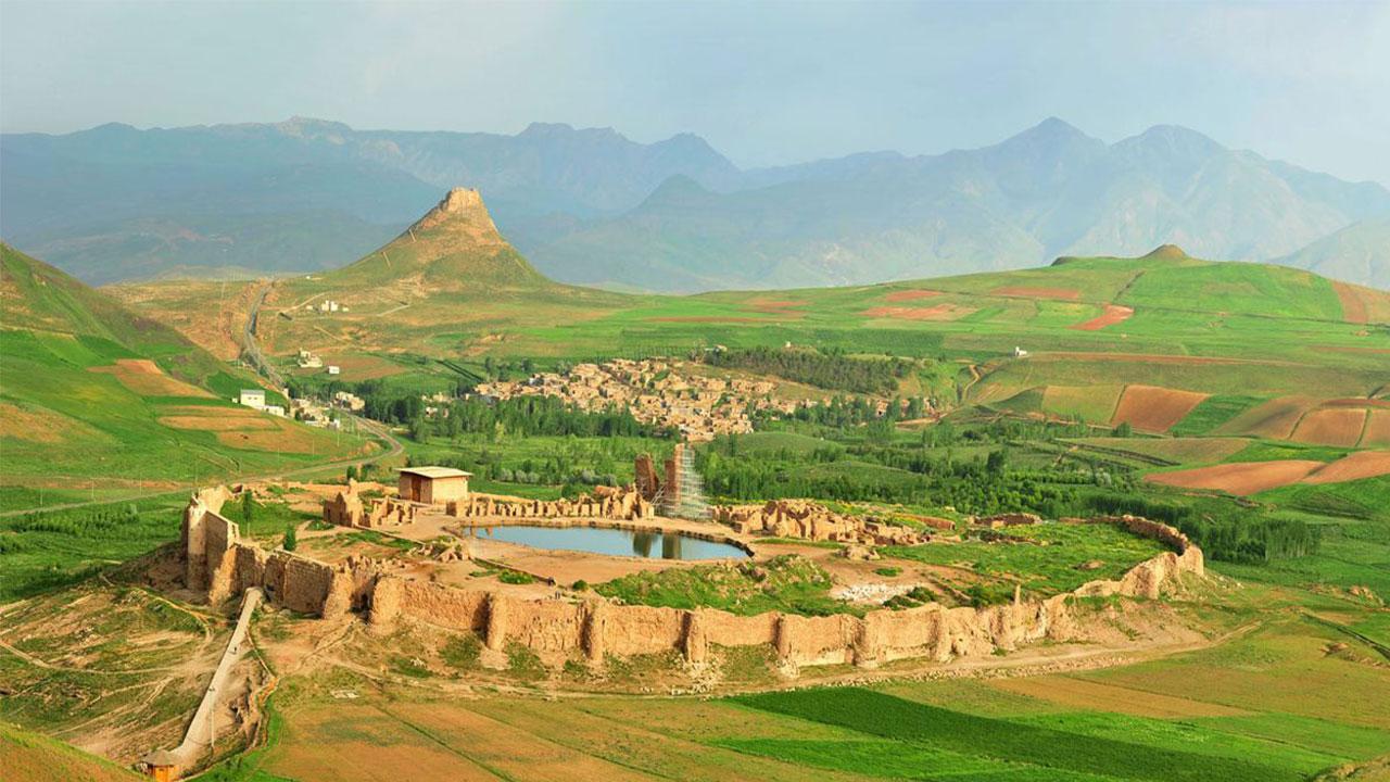 IntroWest-Azerbaijan