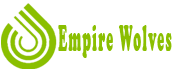 EmpireWolves
