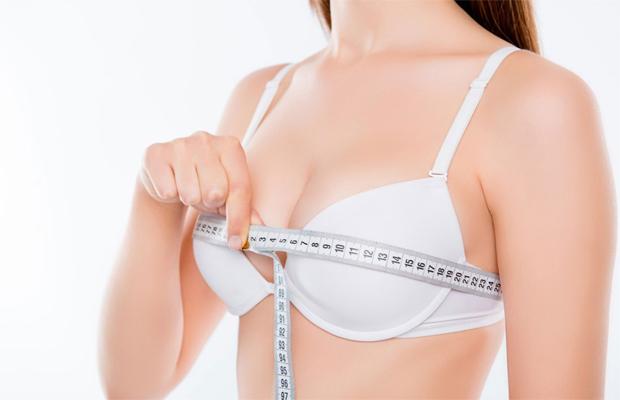 breast augmentation surgery