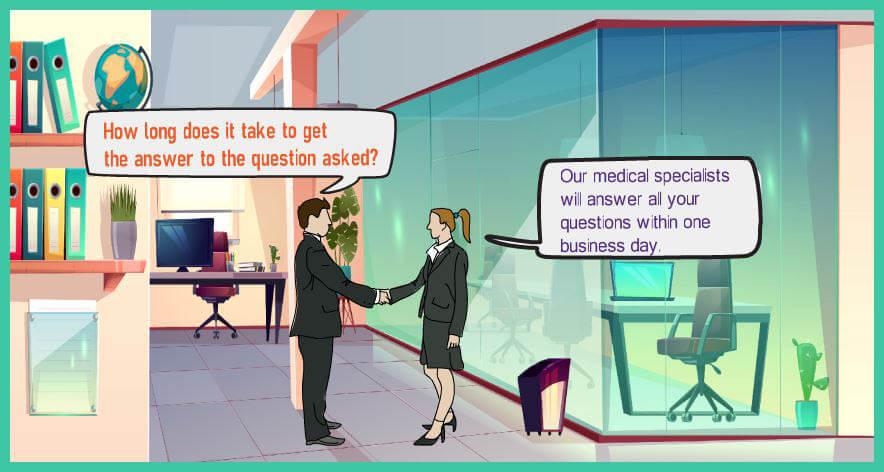 question18