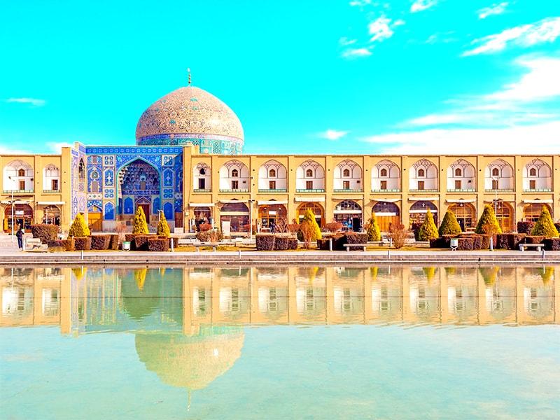 isfahan-naghshe-jahan-square