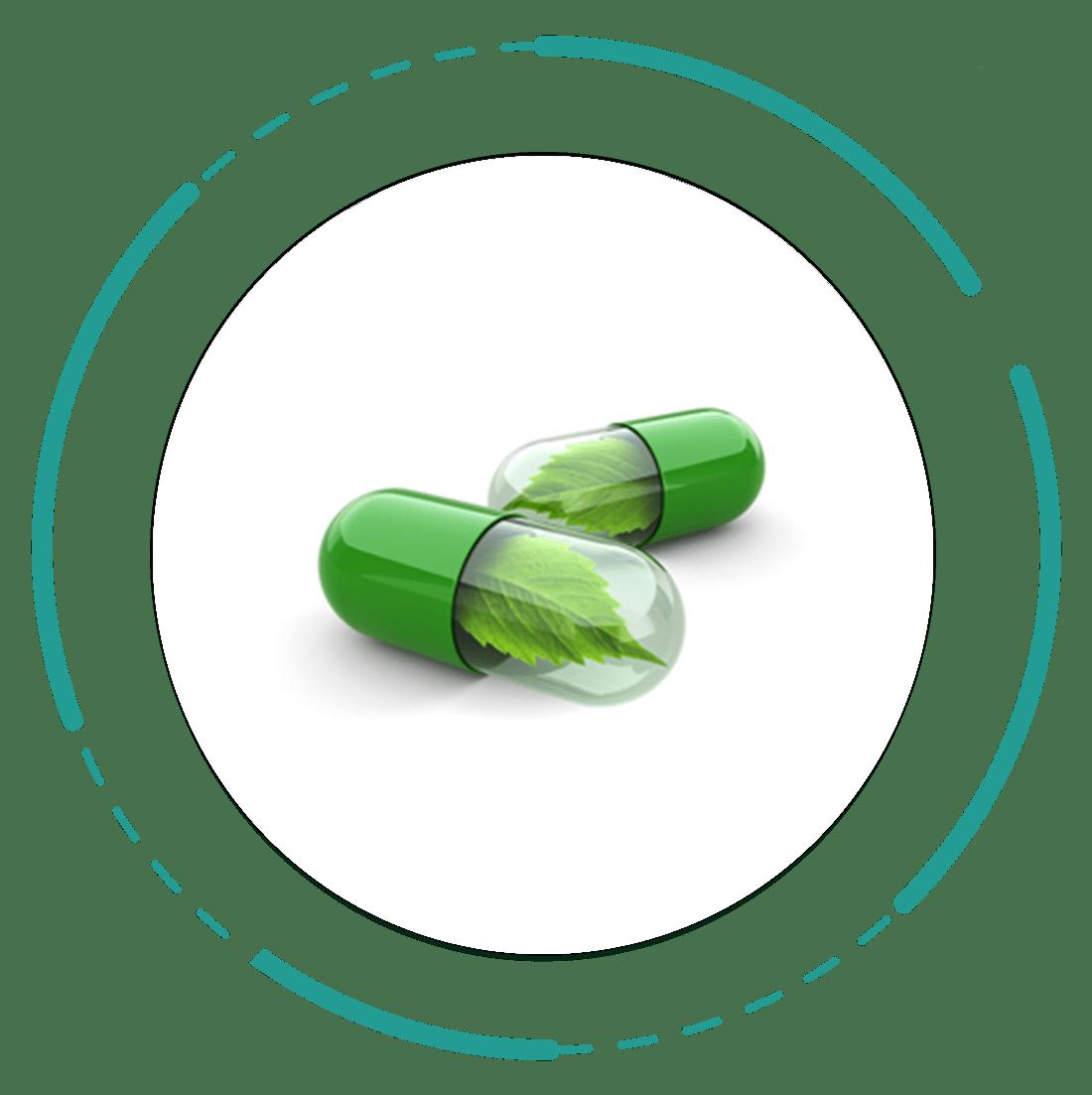 Complementry Medicine