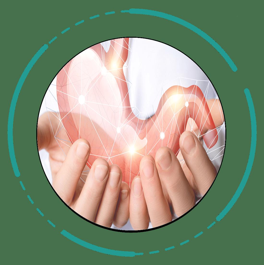 Gastroenterology