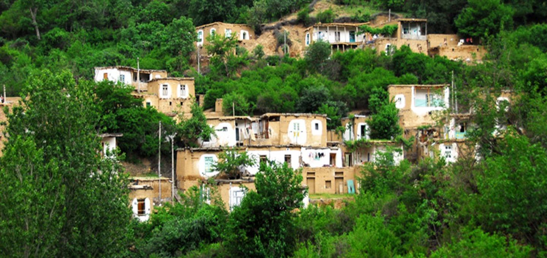 Azarbaijan-IRAN-NATURAL-BEAUTY