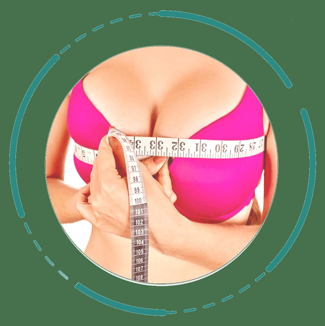 Breast-procedures