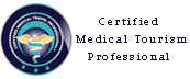 Certified Medical Tourism Professional
