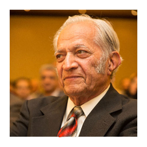 Dr.-Ali-Asghar-Khodadost