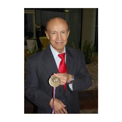 Dr.-Gholam-Ali-Peyman