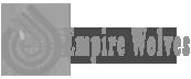 EmpireWolves-B&W