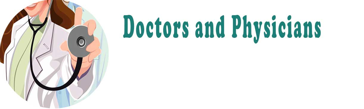 Doctors-and-Physicians-Sample