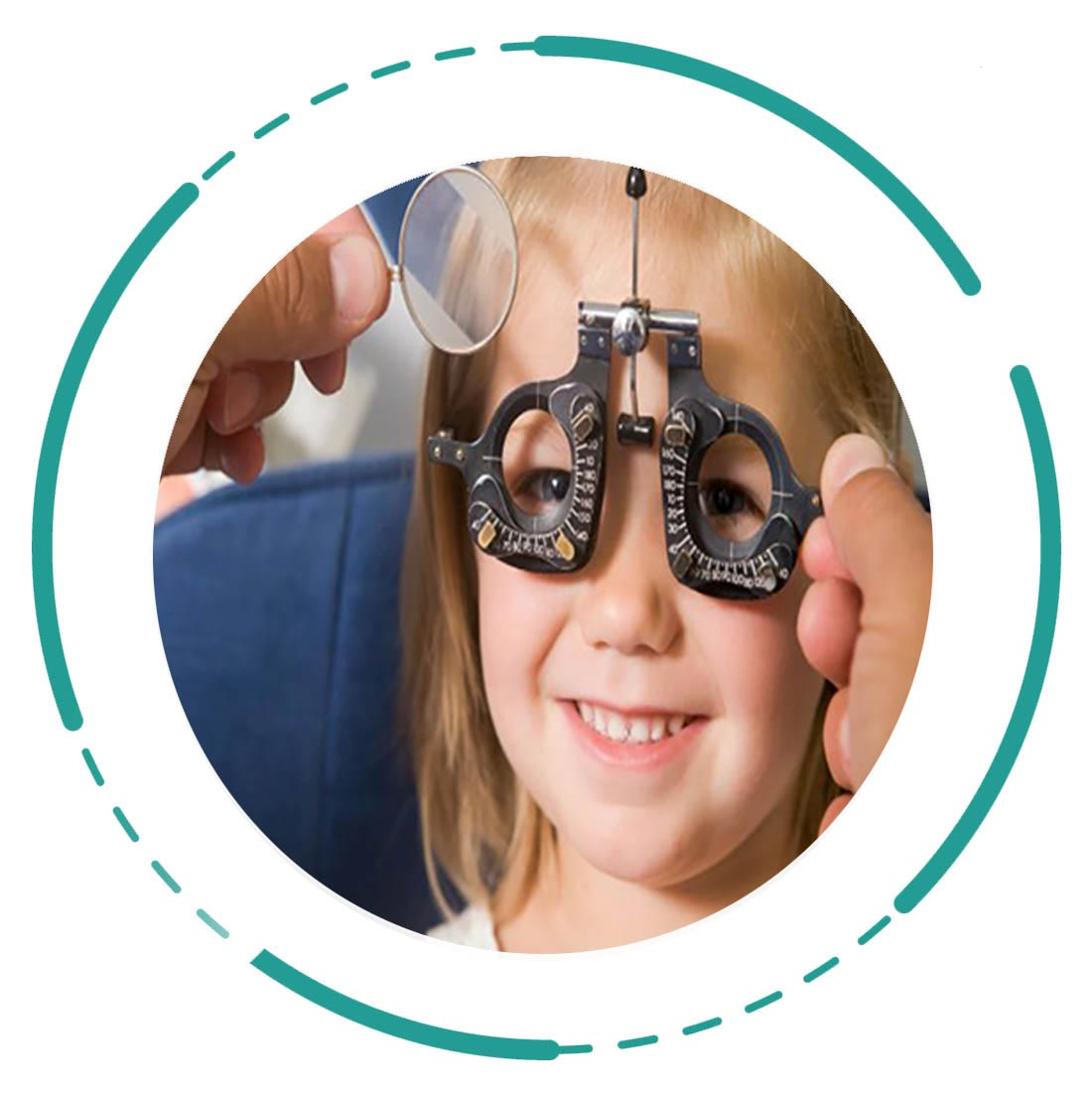 Eye-examination-