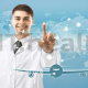health and medical tourism during COVID