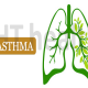 diagnosis and treatment of asthma
