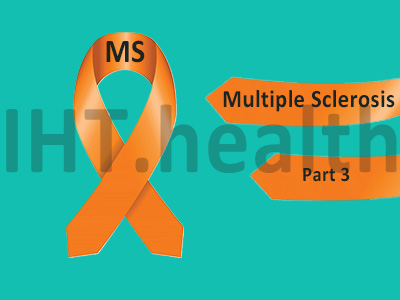 what is multiple sclerosis(ms)?